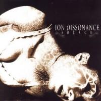 Ion Dissonance - Solace