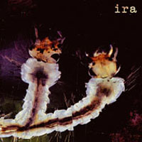 Ira - The Body And The Soil