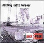 Jack Rose - Nothing Lasts Forever