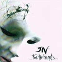 J´ N - ...For The Hearts...