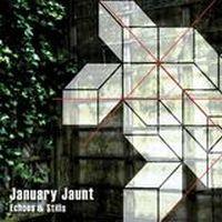 January Jaunt - Echoes & Stills