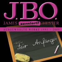 J.B.O. - Für Anfänger
