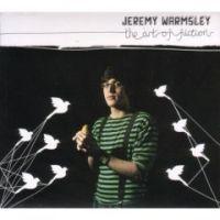Jeremy Warmsley - The Art  Of Fiction