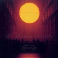 Jerkstore - The Dream Society