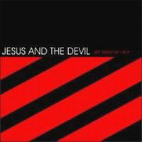 Jesus And The Devil - Let Them Have It