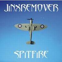 Jinxremover - Spitfire