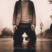 John Q. Public - The Needless Journeys