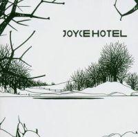 Joyce Hotel - Joyce Hotel