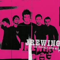 JR Ewing - The Perfect Drama