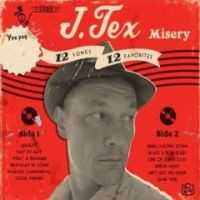 J. Tex - Misery