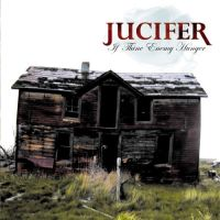 Jucifer - If Thine Enemy Hunger