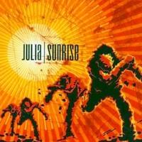 Julia - Sunrise