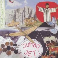 Jumbo Jet - Jumbo Jet