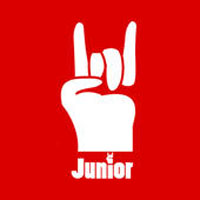 Junior - Y\'all Ready To Rock?
