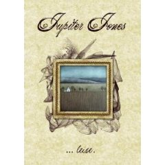 Jupiter Jones - ...leise (DVD + CD)