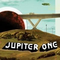 Jupiter One - S/t