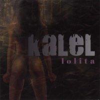 Kalel - Lolita