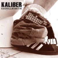 Kaliber - Guerillataktik