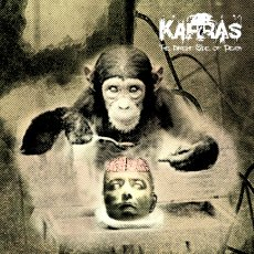Karras - The Bright Side Of Death