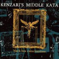 Kenzari´s Middle Kata - Black Box Consciousness