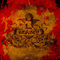 Kersey - Bloodshot