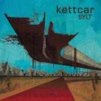 Kettcar - Sylt