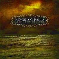 Kingston Falls - Armada On Mercury