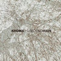 Khoma - Second Wave