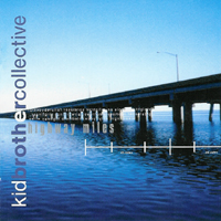 Kid Brother Collective - Highway Miles