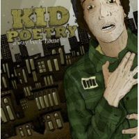 Kid Poetry - A Way Back Home