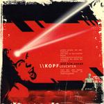 Kill Kim Novak - Kopfleuchten