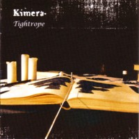 Kimera - Tightrope