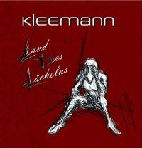 Kleemann - Land des Lächelns