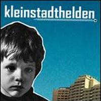 Kleinstadthelden - Demo