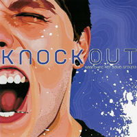 Knockout - Searching For Solid Ground