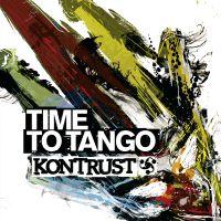 Kontrust - Time To Tango