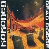 Koroded - Dead Dodge