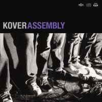 Kover - Assembly