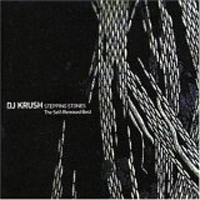 DJ Krush - Stepping Stones - Selfremixed Best Of