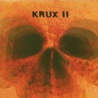 Krux - II