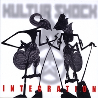 Kultur Shock - Integration