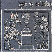 The Kids Vs. Columbus - Demo