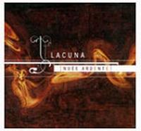 Lacuna - Nuée Ardente