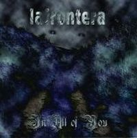 La Frontera - In All of You