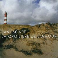 Landscape - La Croisiere de l´amour