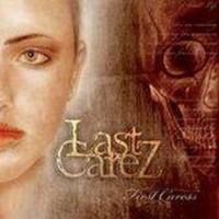 Last Carez - First Carez