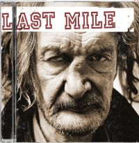 Last Mile - S/T