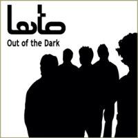 Lato - Out of the Dark