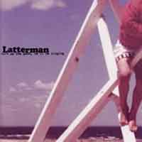 Latterman - Turn Up The Punk We´ll Be Singing