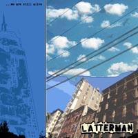 Latterman - We are still alive
